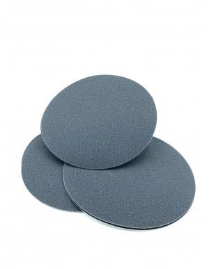 disque abrasif 200mm carbure de silicium