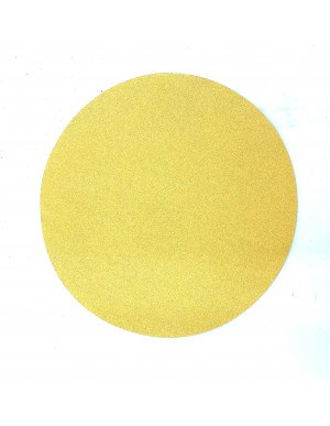 Disques abrasifs Mirka GOLD 150mm